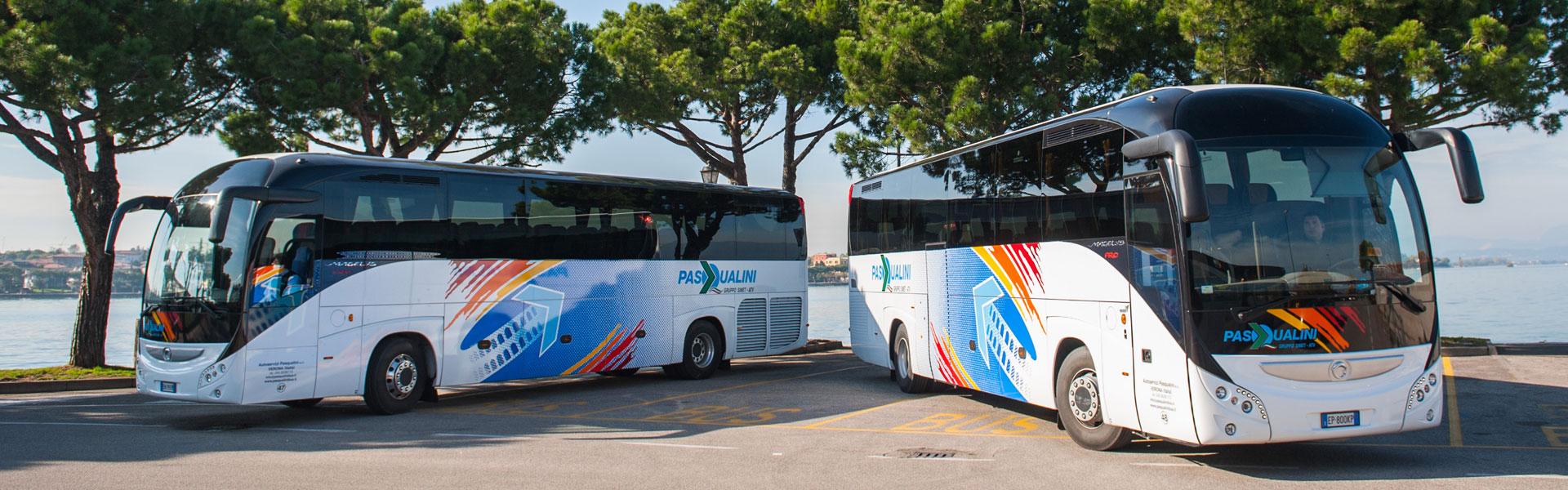 prenota header - pasqualini bus verona