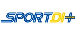 Sport Di+ Logo