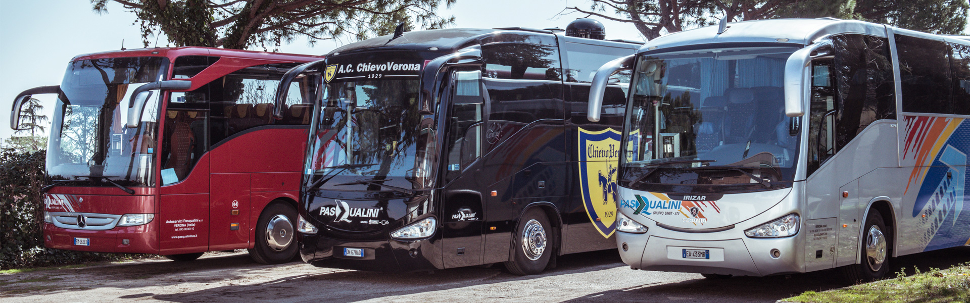 preventivi header- pasqualini bus verona 2