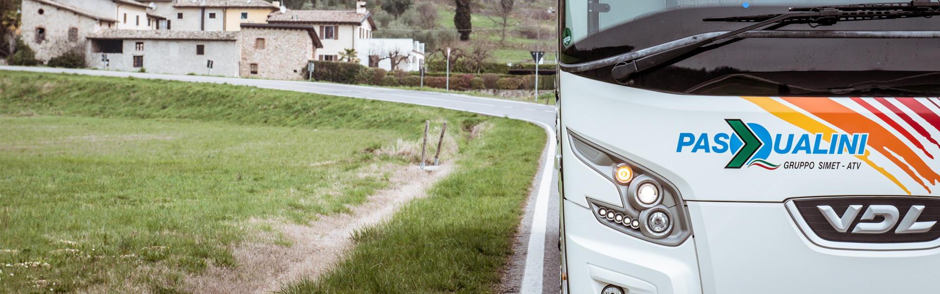 contatti header - pasqualini bus verona 2