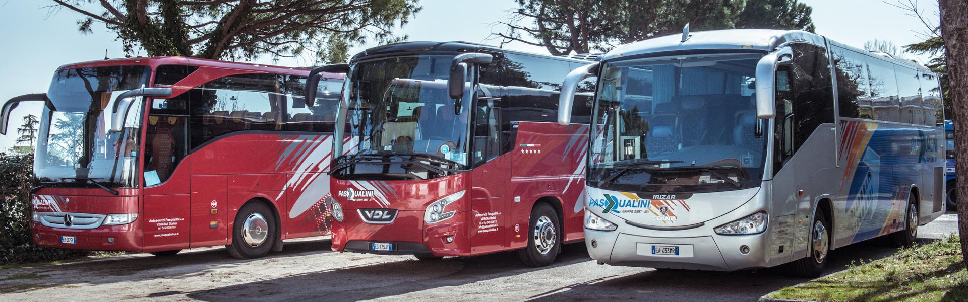 contatti header - pasqualini bus verona