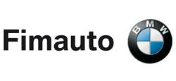 Fimauto Logo