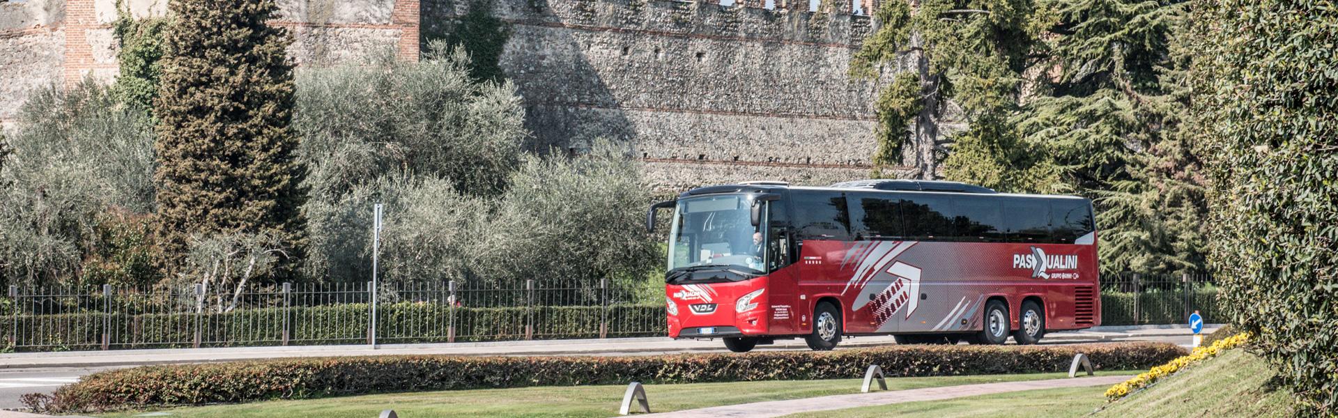 gruppo header- pasqualini bus verona