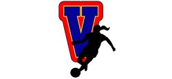 Valpolicella Calcio Logo