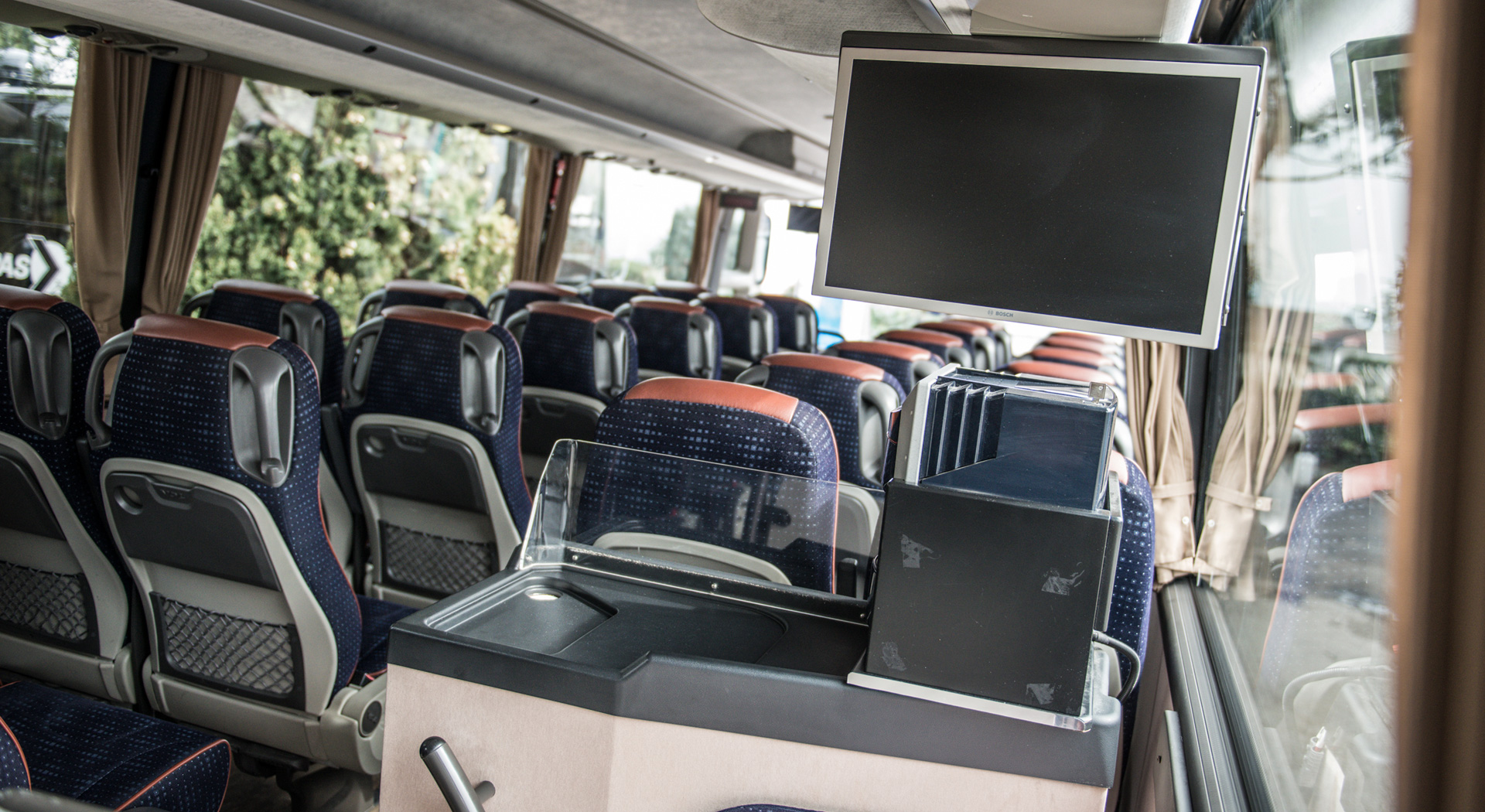 Vdl Futura Pasqualini Bus 2