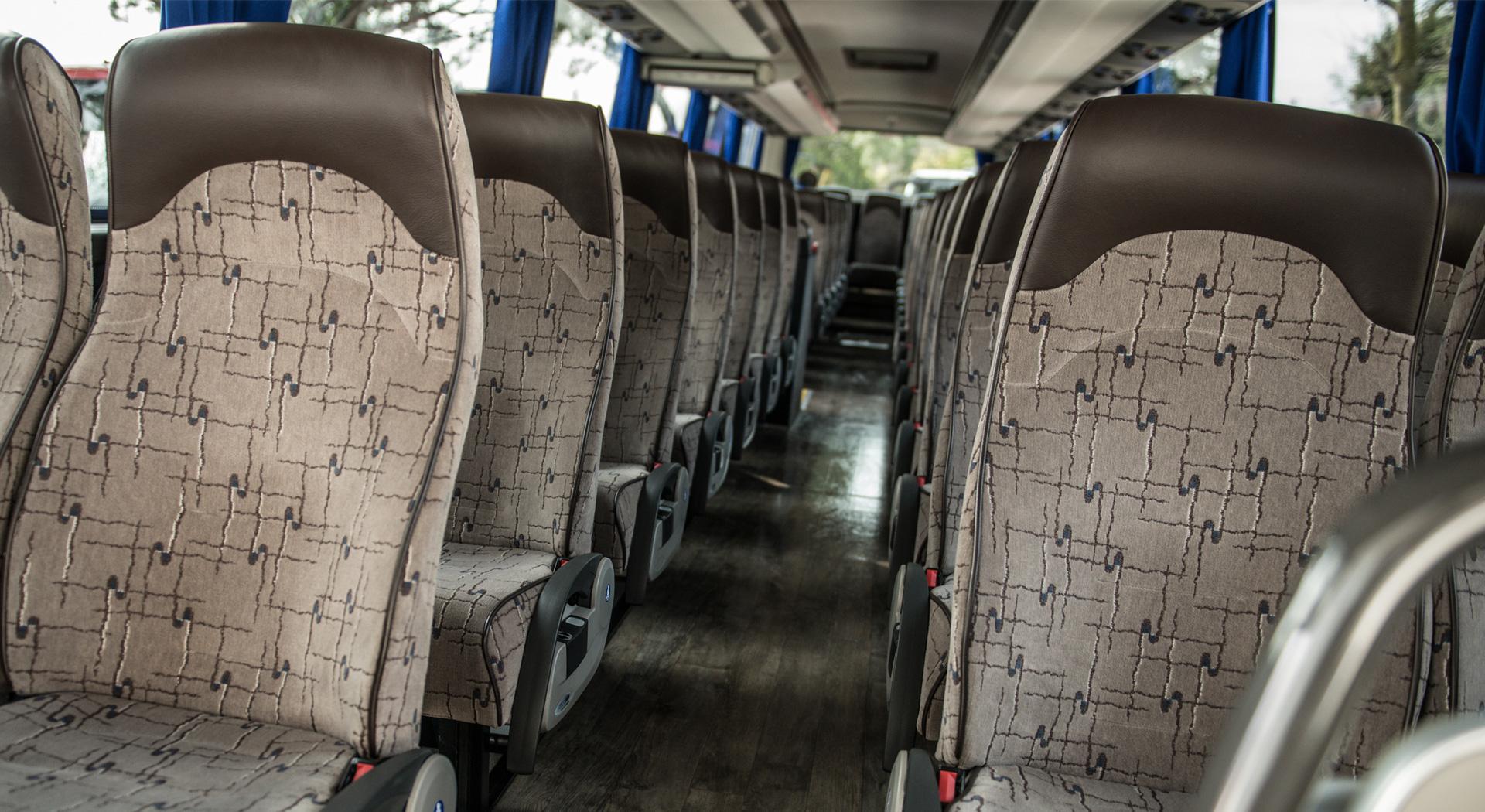 Vdl Futura Pasqualini Bus 5