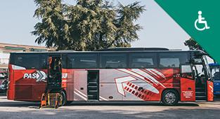 Vdl Futura Pasqualini Bus Thumbnail