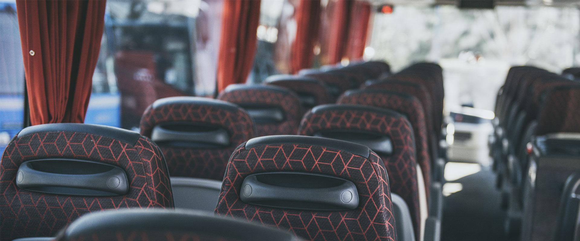 Vdl Futura Pasqualini Bus 4